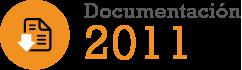 Documentacion 2011