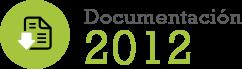 Documentacion 2012