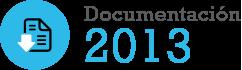 Documentacion 2013