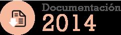 Documentacion 2014