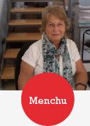 menchu