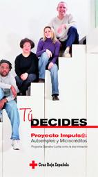Portada dossier 'Tú decides'