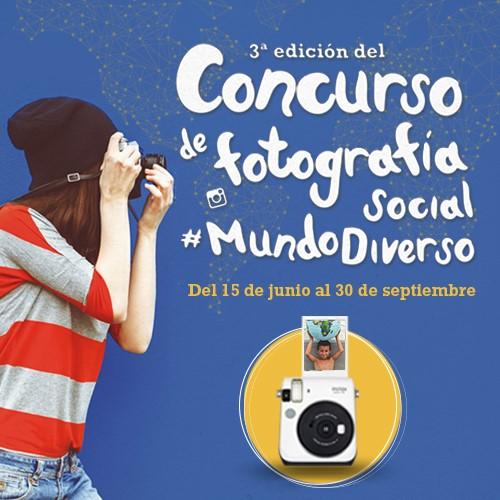 Imagen Carrusel_Concurso Mundo Diverso_11.07.2016