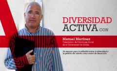 diversidad-activa